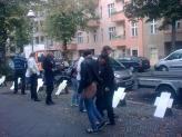 JobCenter Berlin - Tempelhof-Schöneberg - 10. Oktober 2014